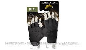 Рукавиці тактичні Helikon-Tex® безпалі HFG Gloves (RK-HFG-PO-01)