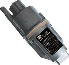 Насос вибрационный Фортеця НПФ-1