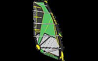 Парус для Виндсерфинга Naish Force 5 (2015), фото 1