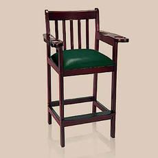Бильярдные стулья