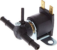 Электромагнитный клапан бензина Torelli (штуцер пластик)