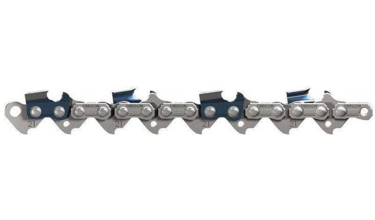 Ланцюг для бензопили Oregon 21LPX072E 0.325, фото 2