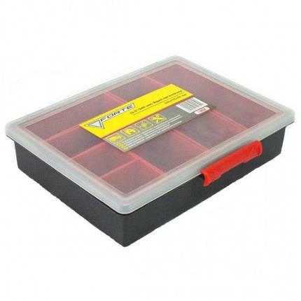 Ящик органайзер Forte 1-0950, фото 2