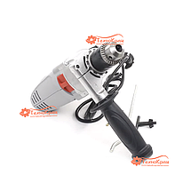 Дрель ударная Forte ID 1100 VR, фото 2