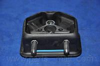 Опора/подушка двигателя передняя правая DAEWOO LANOS и SENS (PMC)