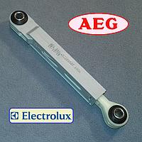 Амортизатор AEG / Zanussi / Electrolux 100N (Италия) отв. 10мм, L=185мм