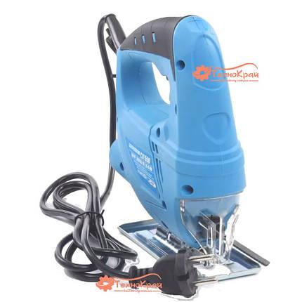 Лобзик электрический Свитязь СЛ 550, фото 2