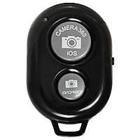 Селфи палка Wireless Remote Control For Selfie Stick Black Black - 196260