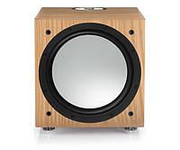 Сабвуфер Monitor Audio Silver W12 , фото 1