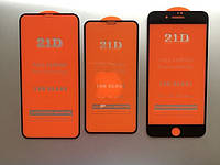 Защитное стекло для Iphone XS Max/11 Pro MAX 21D