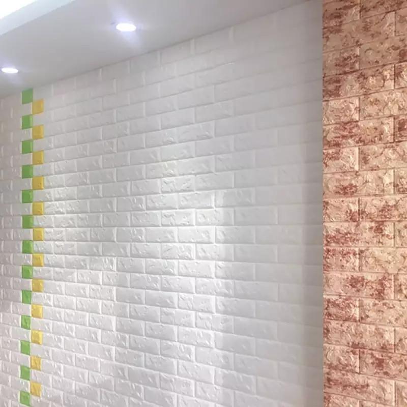 самоклеющиеся панели для стен купить