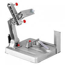Стойка для угловой шлифмашины Forte 180-230 мм, фото 2