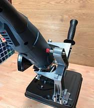Стойка для угловой шлифмашины Forte 180-230 мм, фото 3