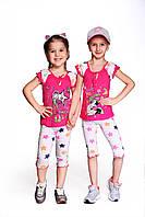 Пижама для девочек!, фото 1