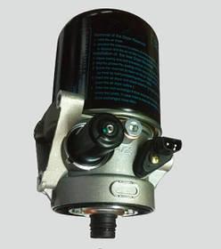 Осушитель воздуха VOLVO (LA8286)