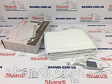 Электрическое одеяло AEG WUB 5647 70х150 см 60 Вт Германия