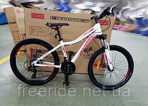 Велосипед Crosser Sweet 26, фото 2