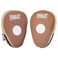 Лапа боксерська Everlast