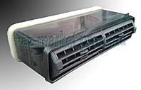 Дефлектор центральный ВАЗ 2114