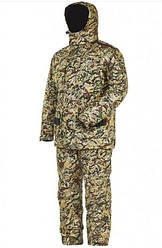 Костюм зимний NORFIN Hunting TRAPPER WIND –20° (44,46-48,50-52,54-56,58-60,60-62 р.), костюм для охоты