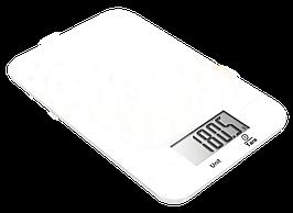 Весы кухонные Grunhelm KES-1RW (белый)
