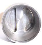 Батометр Паталаса з циліндром з нержавіючої сталі 1 л, фото 5