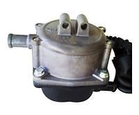 Предпусковой подогреватель двигателя с насосом  АТЛАНТ- ПЛЮС  1,5 квт комплект№2