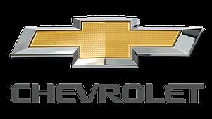 Зимние накладки для Chevrolet