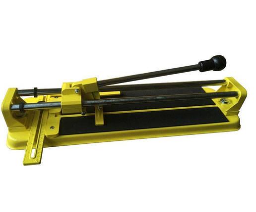 Плиткорез ручной Сталь ТС-06 (600 мм), фото 2