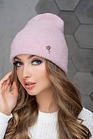 """Женская шапка """"Парма"""", фото 1"""