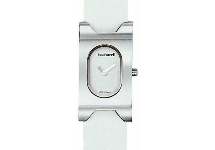 Женские часы Cacharel CW5516BC8