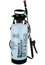 Опрыскиватель пневматический Forte ОП-8 (8 л)
