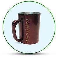 Водородная кружка Vione Hydrogen Mug (Aquaspectr)