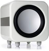 Сабвуфер Monitor Audio Apex AW 12