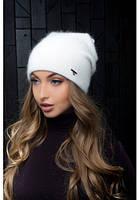 "Женская шапка ""Селин"", фото 1"