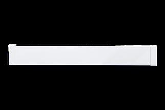 Керамический тёплый плинтус UDEN-200 Инфракрасный БЕСПЛАТНАЯ ДОСТАВКА от 2 шт !!!, фото 2