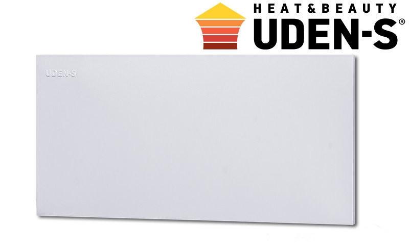 Керамический обогреватель UDEN-S UDEN-700 стандарт БЕСПЛАТНАЯ ДОСТАВКА от 2 шт !!!