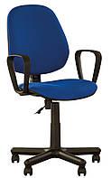 Кресло для персонала FOREX GTP (freestyle)