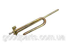 Тэн фланцевый для бойлера 1500W Thermowatt 3401242 (медный)