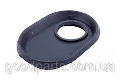 Прокладка для бойлера D=39/115mm