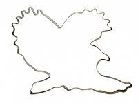 Форма для пряников Орел