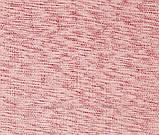 Мягусенький теплый плед с шерстью от тсм Tchibo (чибо), Германия, фото 3