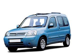 Citroen Berlingo 1996-2008