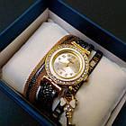 Женские часы CL Ricky, фото 3
