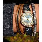 Женские часы CL Ricky, фото 9