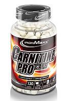 Carnitine Pro - 130 капс