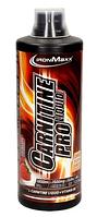 Carnitine Pro Liquid - 1000 мл (бутылка) - Клубника