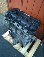 Мотор (Двигатель) Hyundai Sonata Embera I45 KIA Magentis Carens G4KC 2.4 бензин