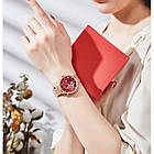 Женские часы Naviforce Flower, фото 5