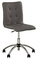 Кресло для персонала MALTA GTS chrome